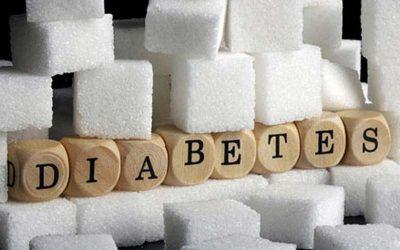 Fogágybetegségek és a cukorbetegség